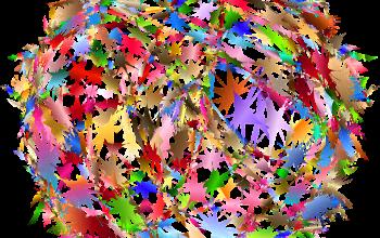sinapsi e collegamenti neurali