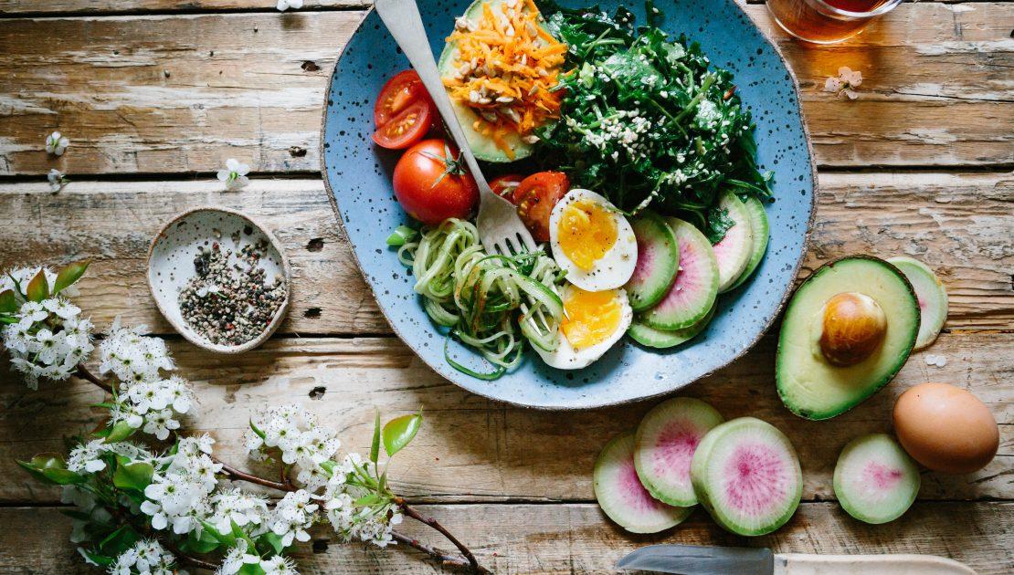 combinazioni degli alimenti